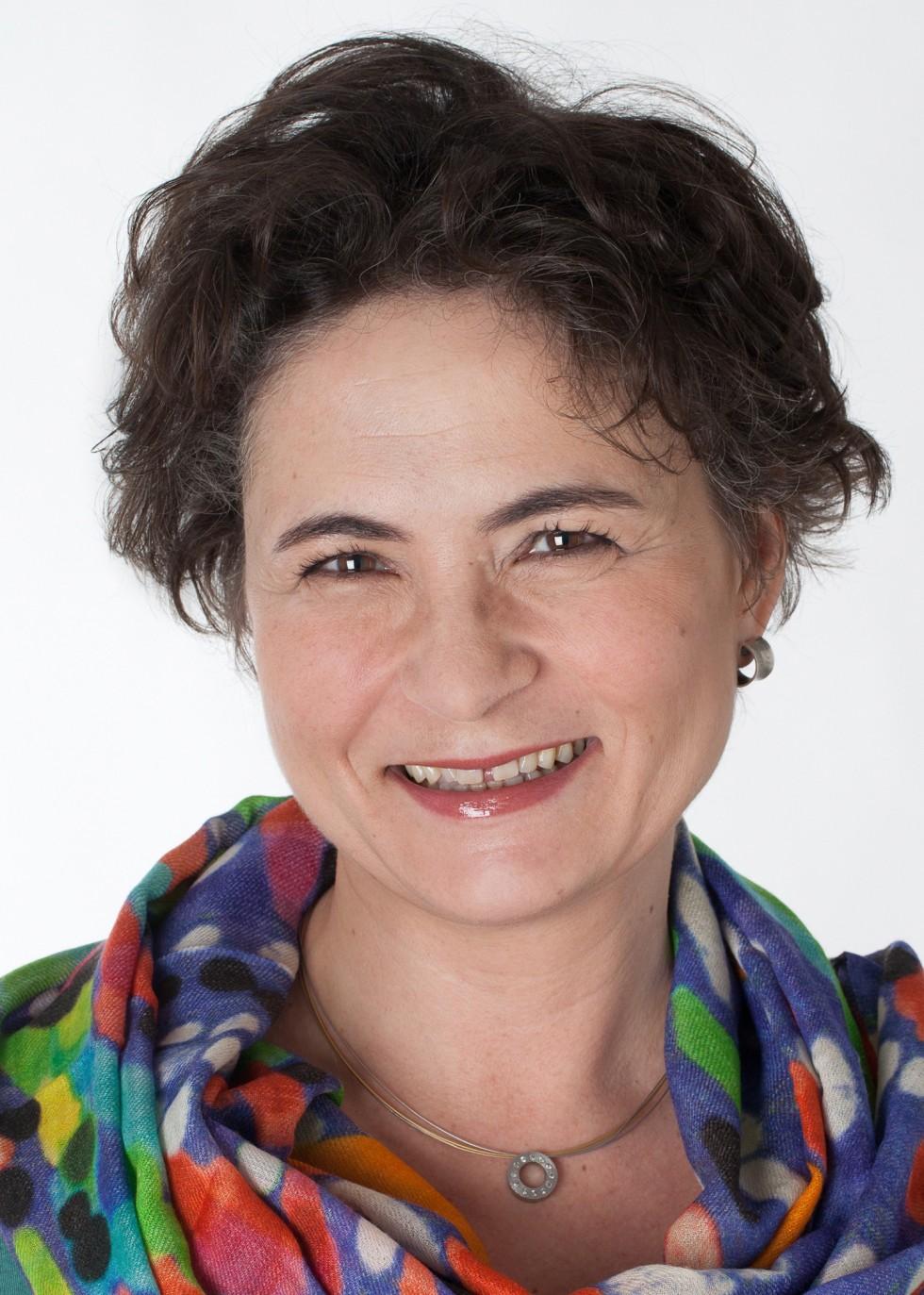 Mag. Dr. Katharina Pal-Handl